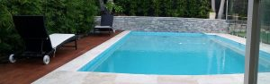 PavePro - paving pools and surrounds